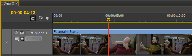 Cara Membuat  Video GIF