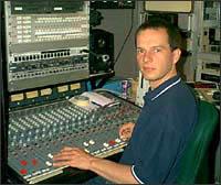 Audio Visual Technician: Job Description & Career Requirements