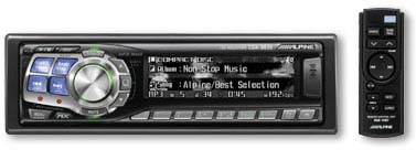 Alpine cda-9835r sm 2 service manual download, schematics, eeprom.