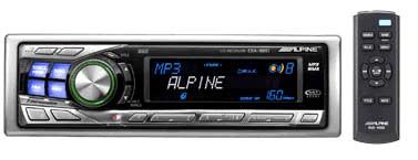 alpine cda 9851 rh mediacollege com 9851 Ra Phone 317 513 9851