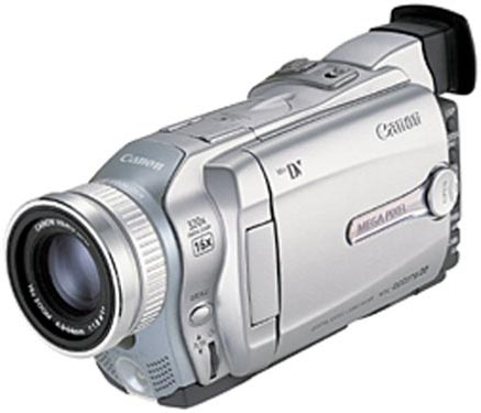 canon optura 20 manual online user manual u2022 rh pandadigital co Canon Vixia canon optura 500 manual