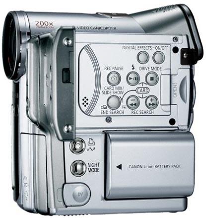 CANON OPTURA 400 TREIBER WINDOWS XP
