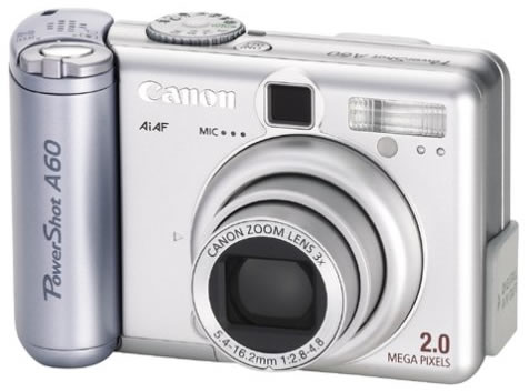 http://www.mediacollege.com/equipment/canon/camera/powershot/images/powershot-a60-front.jpg