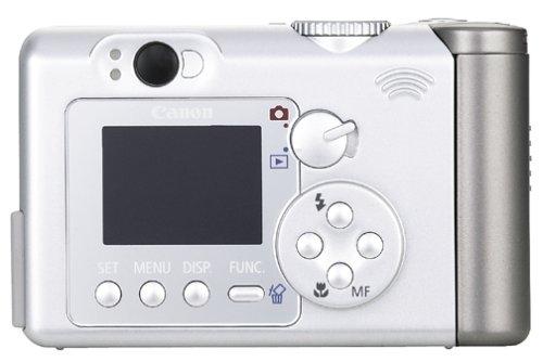 Canon Powershot A70 ����������
