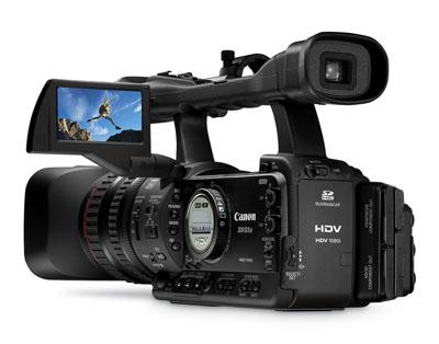 canon xh g1s video camera rh mediacollege com canon 3ccd digital video camcorder manual canon 3ccd digital video camcorder manual