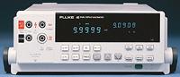 fluke 45 dual display multimeter fluke 45 multimeter user manual Fluke 177 User Manual