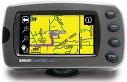 Download Free Garmin City Navigator North America Nt 2011 likewise Streetpilot 2620 besides Garmin Aera 560 Touch Screen Gps Americas 14845 also Ac Pc Uk Adapter 4 Pin as well TOYOTA TNS510 SD CARD WESTERN EUROPE 2016 2017 Ver1 182095143407. on garmin gps north america europe maps html