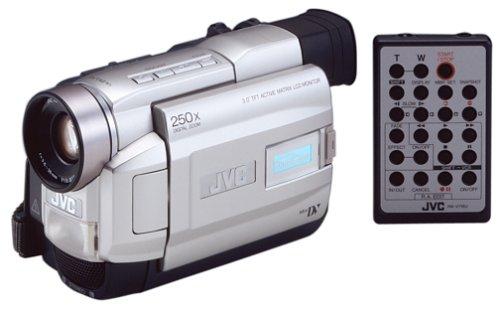 jvc gr dvl505u rh mediacollege com jvc digital video camera instruction manual jvc digital video camera instruction manual