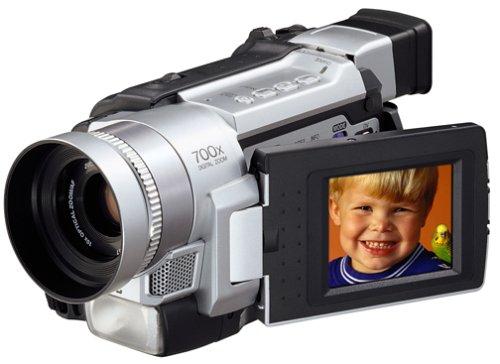jvc gr dvl725u rh mediacollege com jvc digital video camera mini dv manual jvc digital video camera mini dv manual