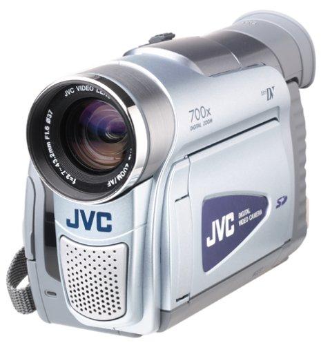 jvc gr d70 rh mediacollege com jvc digital video camera manual JVC Digital Video Camera Charger