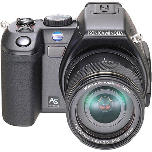 konica minolta dimage a200 rh mediacollege com konica minolta dimage a2 camera manual minolta dimage a2 review