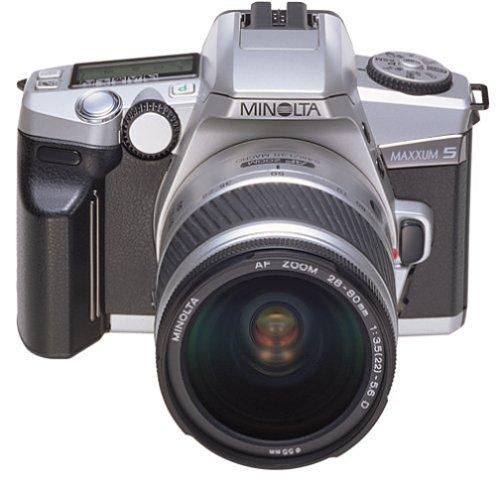 konica minolta maxxum 5 rh mediacollege com minolta dynax 5 user manual minolta dynax 5 user manual