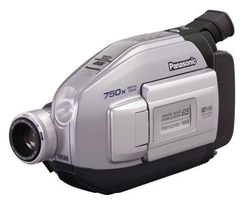 Panasonic Pvl454