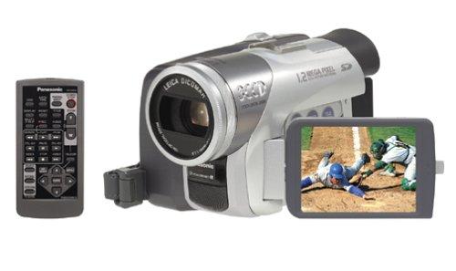 Panasonic dp 8020e scanner