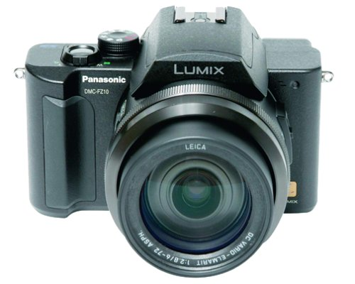 panasonic dmc fz10k rh mediacollege com panasonic lumix dmc-fz10 manual pdf panasonic dmc-fz10 manual pdf