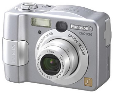 panasonic lumix dc vario user manual
