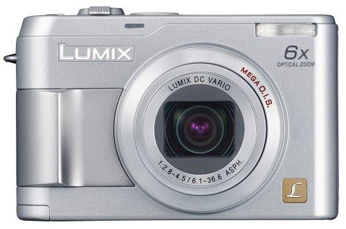 download dmc lz2 user manual diigo groups rh groups diigo com Panasonic Lumix DMC FZ30 Software Newest Panasonic Lumix Camera