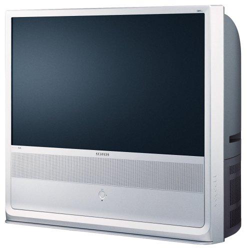 Samsung hl-r4266w 42