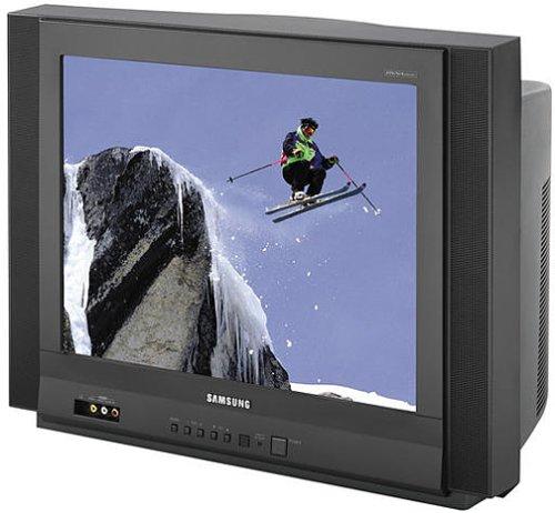 Samsung TX-M2091FX