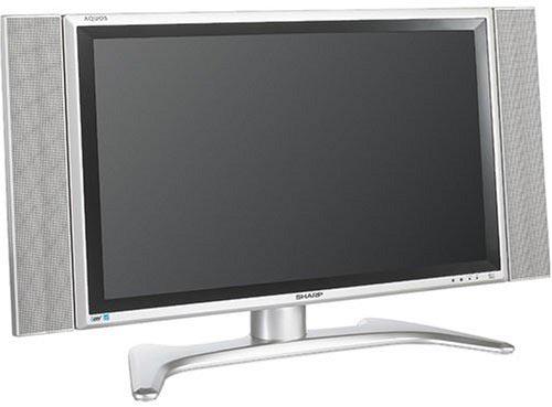 sharp lc 32ga5u rh mediacollege com Microwave Oven Sharp R 308J Sharp ManualsOnline