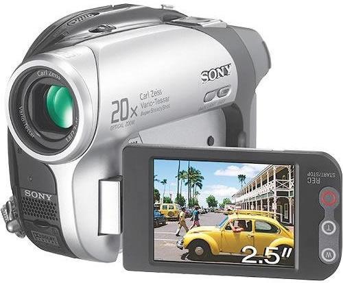 sony dcr dvd602e sony digital8 handycam user manual sony handycam avchd user manual
