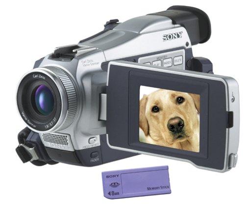 скачать драйвера для dvd-rom sony ad-5200a
