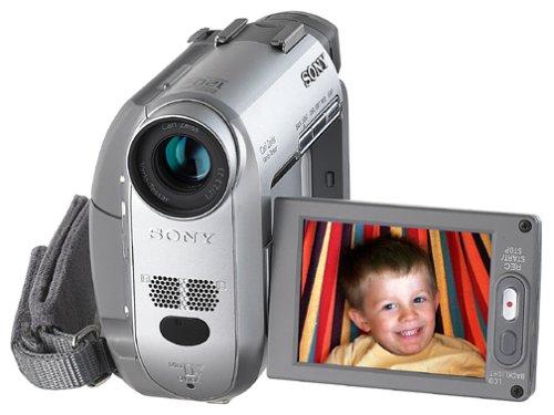 Used Sony Cyber-shot DSC-HX400V Digital Camera DSCHX400/B …