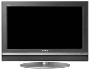 Sony tv akció media markt