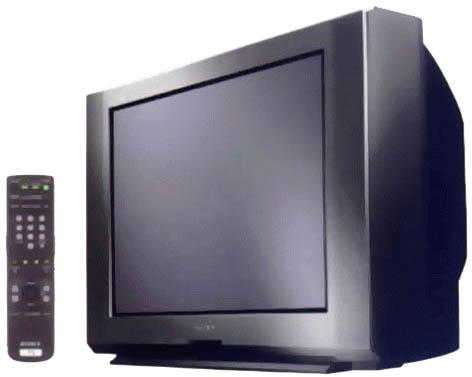 sony bravia 32 inch tv manual