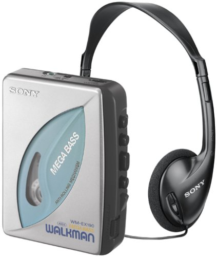 http://www.mediacollege.com/equipment/sony/walkman/cassette/images/wmex190.jpg