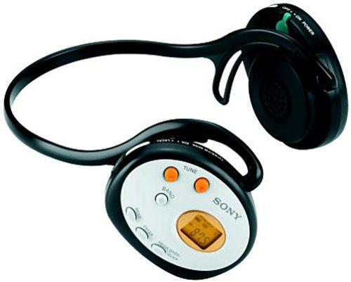 sony srf hm01v rh mediacollege com Walkman Sony SRF -H11 Walkman Sony SRF -H11
