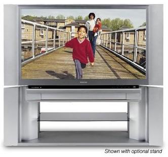 toshiba 46hm84 rh mediacollege com For Toshiba TV Manuals Toshiba TV Owners Manual
