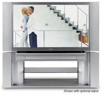 toshiba 62hm84 rh mediacollege com Toshiba TV Owners Manual toshiba 62hm84 service manual