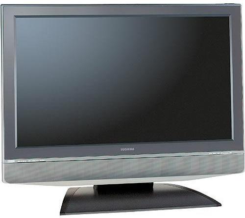 toshiba 32hl95 rh mediacollege com LCD Toshiba Owner's Manual Toshiba LCD TV Repair