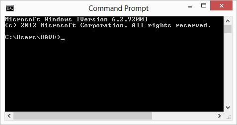 Windows 7 enterprise mak