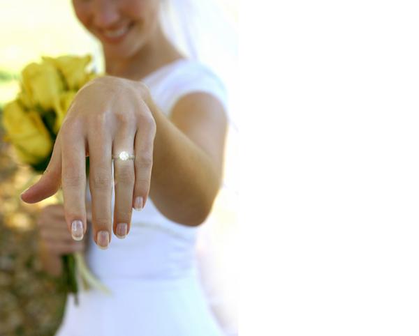 Bride Example 2