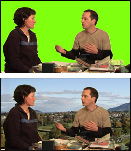 http://www.mediacollege.com/video/special-effects/green-screen/images/tatv-01.jpg