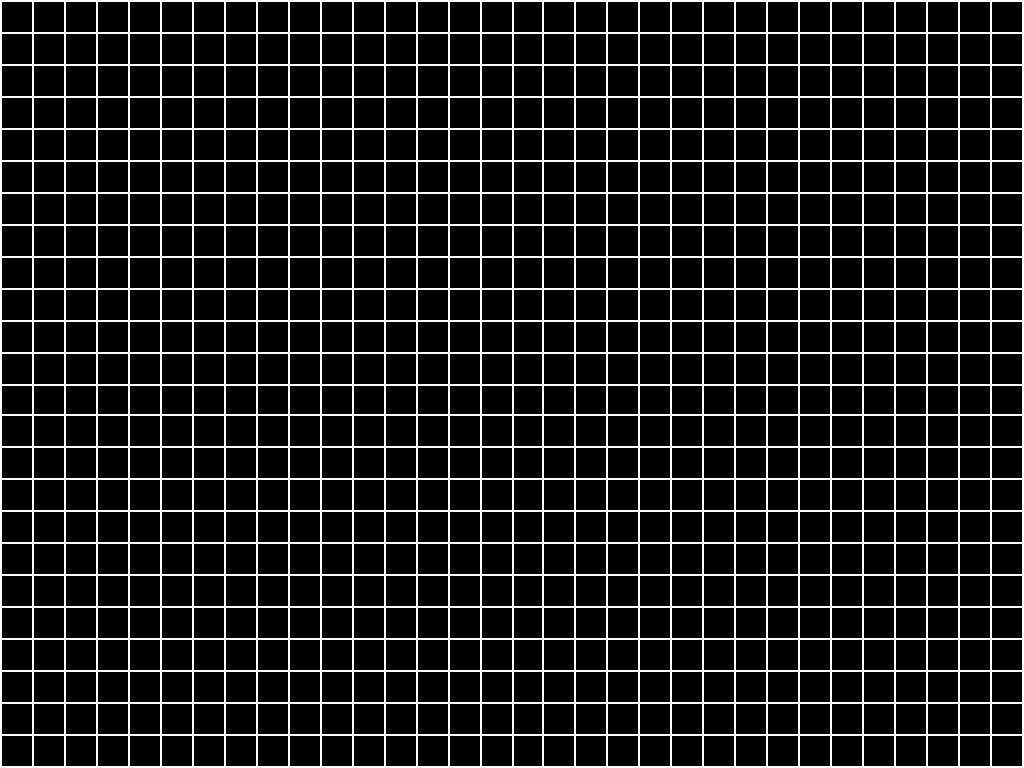Convergence Test Patterns
